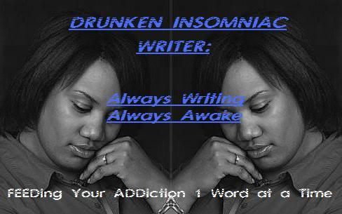 drunkeninsomniacblogheader