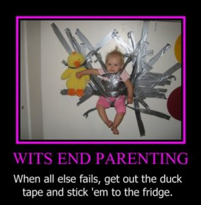 parenting_skills-13300