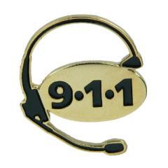 911pin