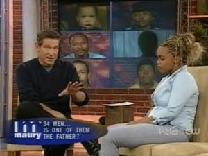 maury-paternity-test