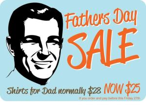 FATHERS_DAY_SALE_BILLY_MAC_CLOTHING