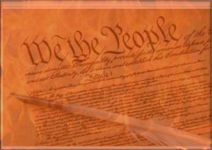 new bill of rights
