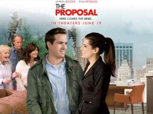 Ryan_Reynolds_in_The_Proposal_Wallp