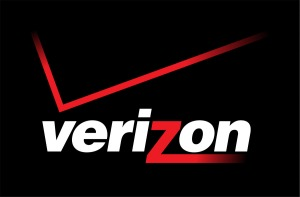 Verizon%20logo