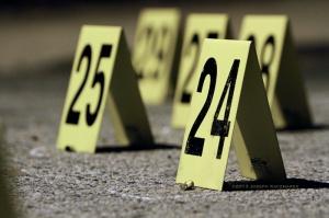 Walton Street Double Shooting