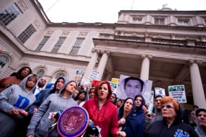 speaker-quinn-and-city-council-members-hold-press-conference-to-call-for-justice-for-trayvon-martin-credit-to-william-alatriste-new-york-city-counc-2