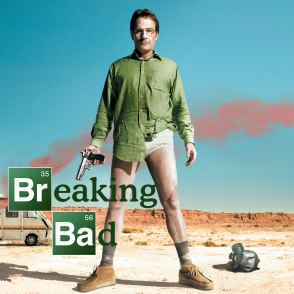 Breaking-Bad-Season-1