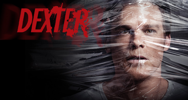 dexter-final-season-8
