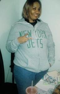 me the jets fan