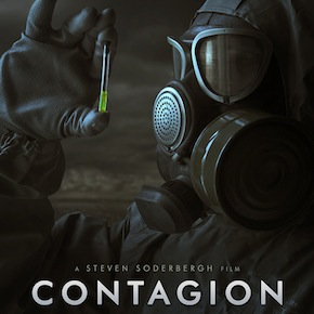 Contaigon-Movie