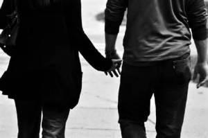 loyal relationships