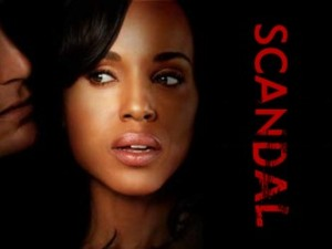 scandal-show