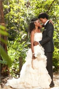 fairytale_wedding