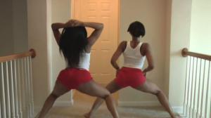 black-girls-twerking[1]