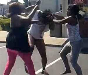 black-women-fighting-2[1]