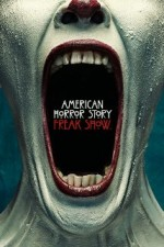 American_Horror_Story_2014