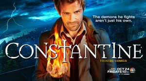 constantine-tv-show-poster-01-1920x1080