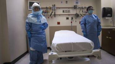 ebola_hospitalexample2_reuters