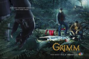 Grimm_TV_Series-365752016-large