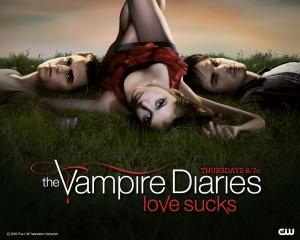 vampire_diaries_poster25