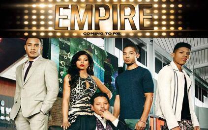 empire-show