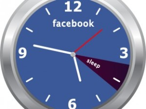 facebook slave