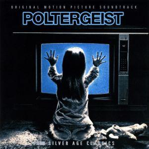 Poltergeist original