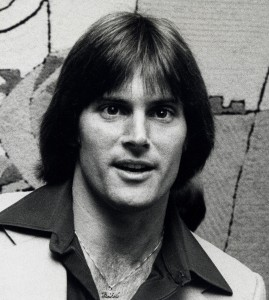 Bruce-Jenner-Black-and-White before