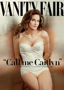 caitlyn-jenner after