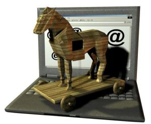 cyber trojan horse1