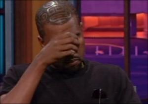 upset Kanye_West