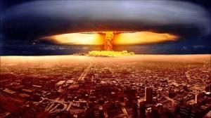 bomb go boom