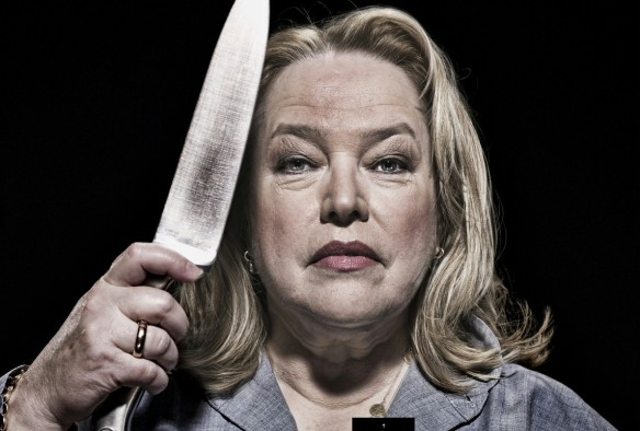 Kathy bates | Home of ...