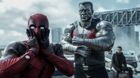 Deadpool-Ryan-Reynolds-collossus