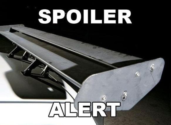Spoiler-ALERT_o_94101