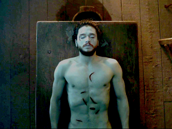 game of thrones jon snow dead.jpg