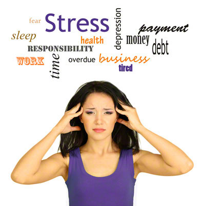 stress-blood-pressure