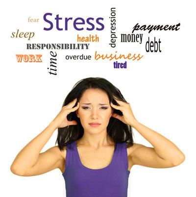 stress-blood-pressure